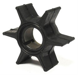 IMPELLER YAMAHA 25-40HK